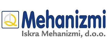 mehanizmi