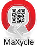 Maxycle